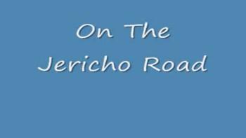 On The Jericho Road by Joe