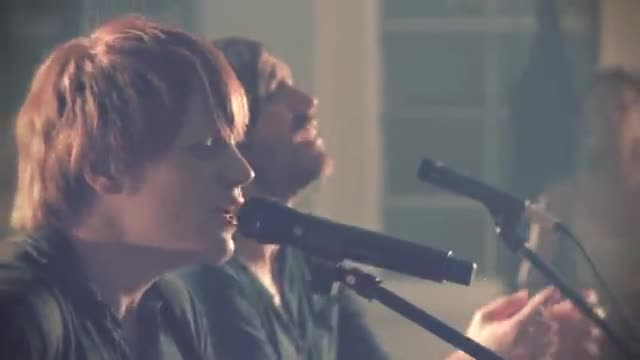 Leeland: The Live Sessions - I Wonder