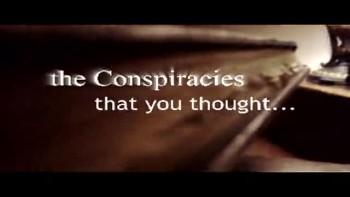 Angel Crest Deception: Kayne Trailer #2