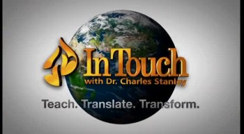 In Touch: International Web Feature