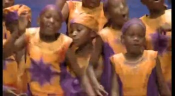 African Children's Choir - Lord I Lift Your Name On High - Christian Music  Videos