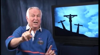 Why Did Jesus Have to Die - Propitiation Revisited