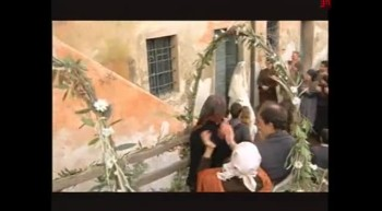 St. Maria Goretti Tribute