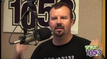 Story Behind The Song - Casting Crowns - Lifesong