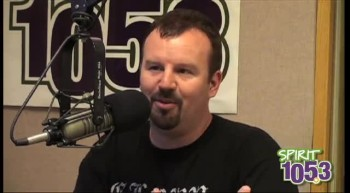Story Behind The Song - Casting Crowns - Voice of Truth