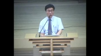 Kei To Mongkok Church Sunday Service 2011.10.30 Part 3/3