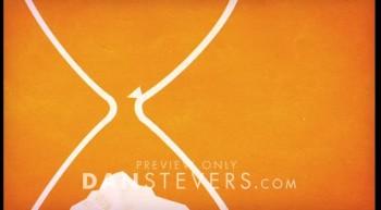Dan Stevers - Haz Que Cuente