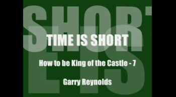 How to be King of the Castle 7 (series)
