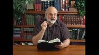 Calvary Chapel Lancaster, PA - Mark 9-10 Bible Study