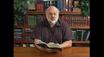 Calvary Chapel Lancaster, PA - Mark 10 pt 2 Bible Study