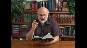 Calvary Chapel Lancaster, PA - Mark 10-11 Bible Study