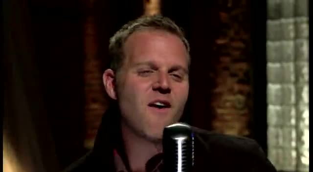 Matthew West - The Heart of Christmas (Official Music Video ...