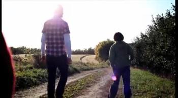 Sara Groves - Precious Again (Exclusive Music Video Premiere!)