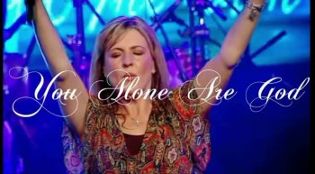 Hillsong Christmas Angels We Have Heard On High Gloria MPG