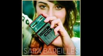 LOVE SONG FOR SARAH B 2.