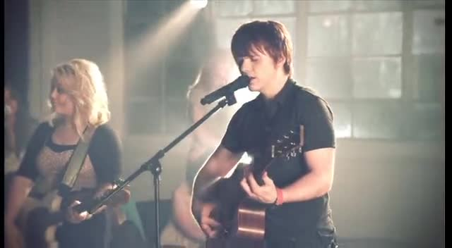 Leeland: The Live Sessions - Unending Songs