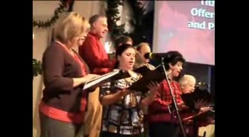 Special Music by THE FBC Choir