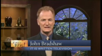 """Keeping the Heart"" (Every Word with John Bradshaw)"