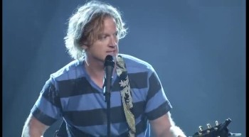 Tim Hawkins - What I Believe (GodTube Exclusive)