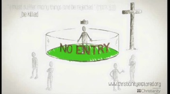 Christianity.com: What is Christianity?