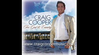 Craig Cooper CD For God and Country Sample