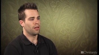 Christianity.com: Are Christians allowed to drink alcohol?-Zach Schlegel