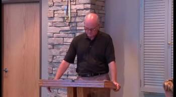Pastors for Revival - A Pervasive Revival Culture
