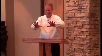 Pastors for Revival - Guatemala Revival