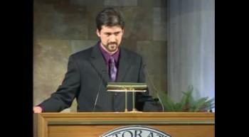 Prophetic Overview: Tribulation; Yahshua's Return