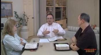 Revelation and Understanding