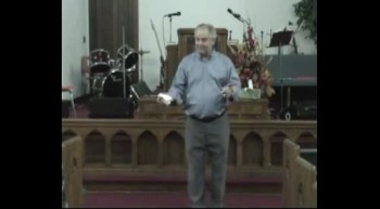 Full Gospel Tabernacle 10-11-11b