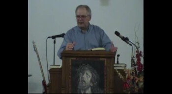 Full Gospel Tabernacle 10-11-11a