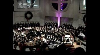 Christmas Concert- 4 Songs