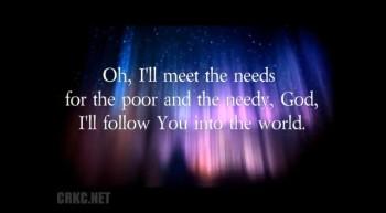 Leeland - Follow You