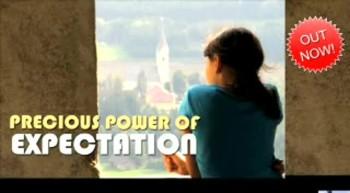 The Precious Power Of Expectation