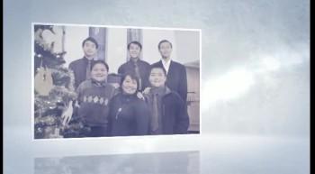Merry Christmas & Happy New Year 2011-2012b (Hmong)