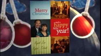 Merry Christmas & Happy New Year 2010-2011c