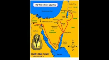 Genesis Lesson 7 Chap 10 Genealogy of the World 11/14/11