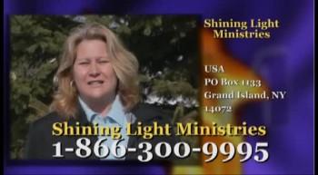 Endorsement SLM - Hanover Pentecostal Church