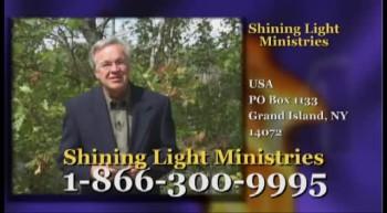 Endorsement SLM - Jim Fisher