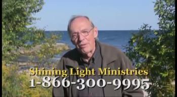 Endorsement SLM - Jack Ozard