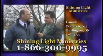 Endorsement SLM - Glad Tidings Church