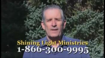 Endorsement SLM - Rev. Wes Dick