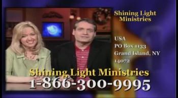 Endorsement SLM - Ron & Ann Mainse
