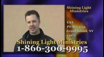 Endorsement SLM - Ron Wright