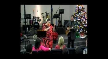 The Twelve Christian Days of Christmas