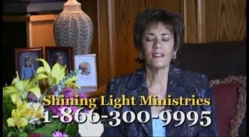 Testimony of Power of Prayer - SLM