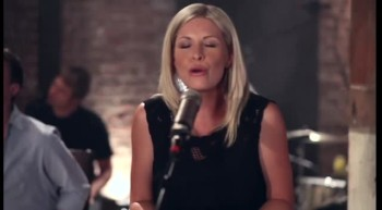 Bethel Music - Come To Me (Official Music Video)