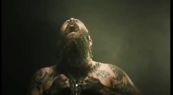Demon Hunter - LifeWar (Official Music Video)