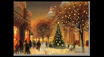 Casting Crowns - Christmas Offering